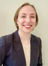 Melissa Brackmann