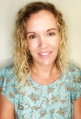 Melissa Byrne, DO