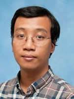 Nguyen Vo