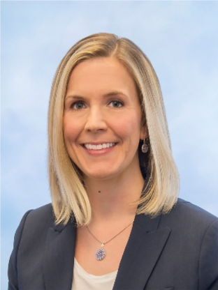 Emily Peoples, MD