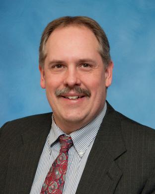 John M. Stribley, PhD, MS | Anatomical Sciences | Michigan Medicine ...