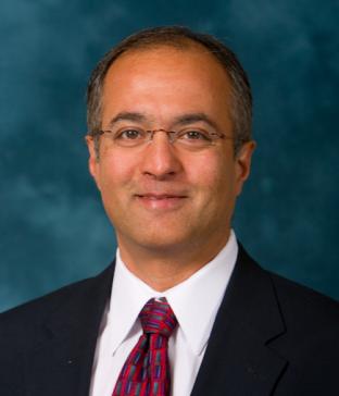 Dr. Jagadish