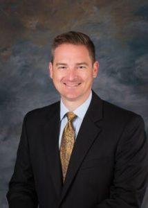 Dr. Christopher Montville