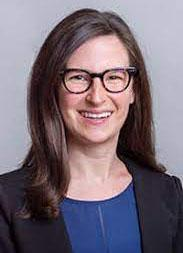 Christine Pennesi