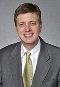 John Stoffel, MD