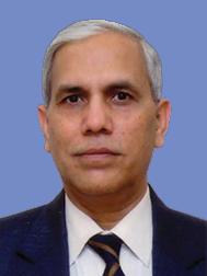 Dr. Misra