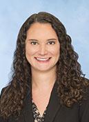 Amanda Pritchard, M.D.