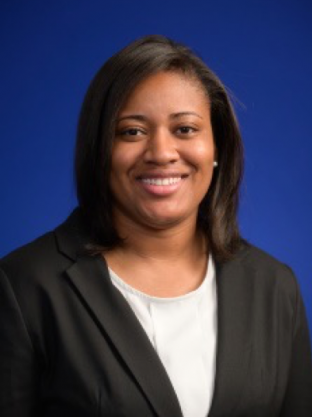 Brittany Ervin Sikhondze, MD