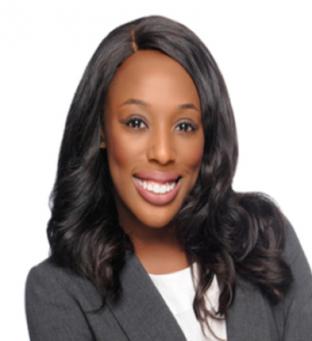 Chika Nwosu, MD