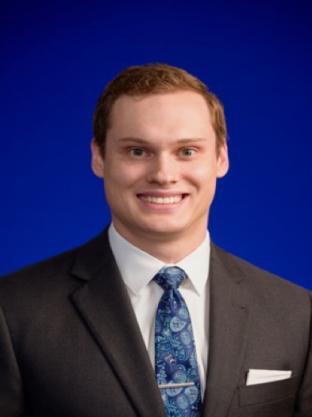 Dylan Shearer, MD