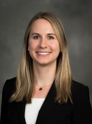 Jacqueline Vidosh, MD
