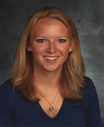 Kirsten Groody, MD