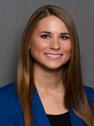 Kathryn Krukowski, MD
