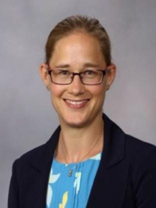 Rachel Gioscia-Ryan, MD