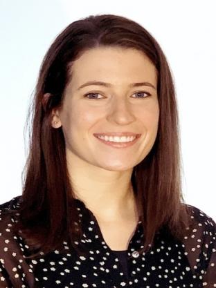 Sara Levey, MD