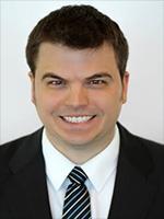 Anthony Scott, M.D., Ph.D.