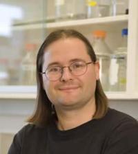 Seth Blackshaw, PhD
