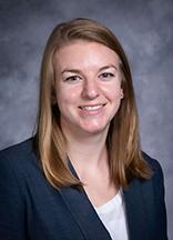 Erin Boulger