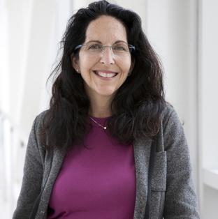 Christa Moran, Michigan Medicine Interpreter Services