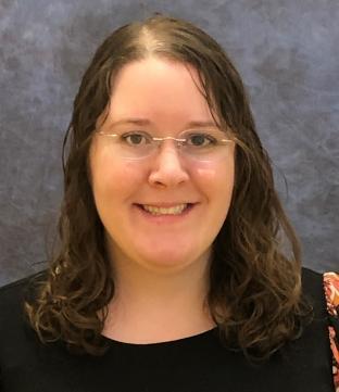 Dr. Rachel Clarke