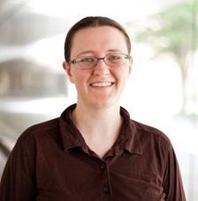 Dr. Cynthia Chestek