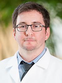 Dr. Drew_Pratt