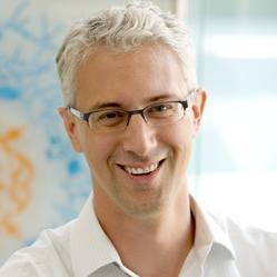 Dr. Michael E. Ward