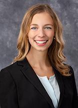 Elise Corden, M.D.