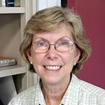 Dr. Barbara Felt