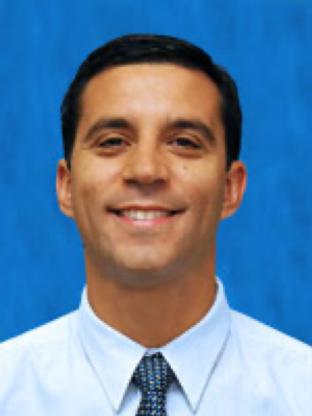 Giancarlo Vanini, MD