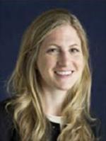 Rebecca Hartog, M.D.