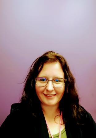 Michelle Meservey