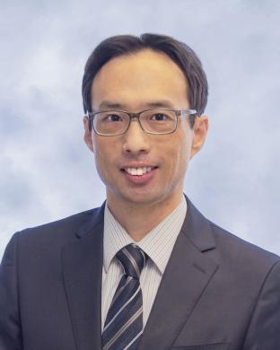 Kengo Inagaki