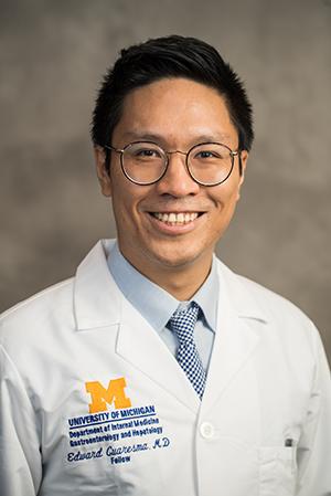 University Of Michigan Gastroenterology Fellowship