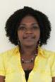Shanna Ashley, PhD