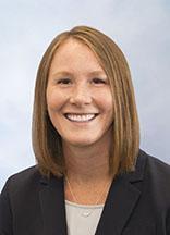 Emily Jacobson, M.D.