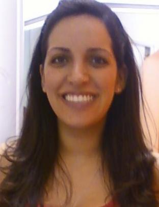 Jacinta Florek
