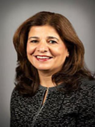 Jackie Ragheb, MD