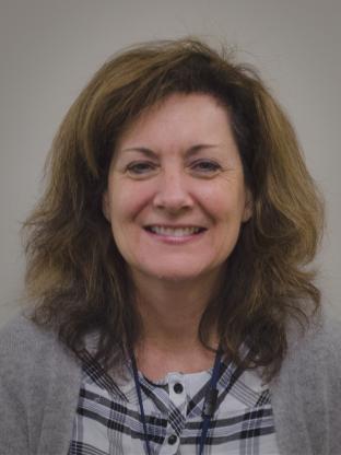 Janet Dominowski