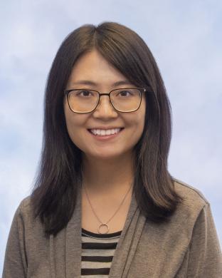 Ava Lin