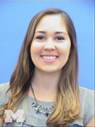 Lauren Siemer, MD