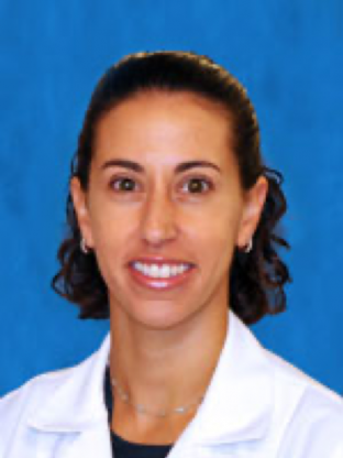 Lauryn Rochlen, MD