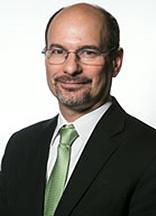 Omer Berenfeld