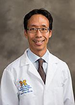 Andrew Wen-Yuan Tai