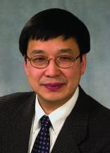 Guohua Xi