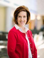 Annette Merritt, MSN