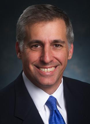 Marc A. Passman, MD