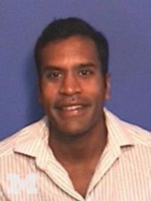 Mukilan Muthuswami, MD