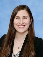 Naomi Laventhal