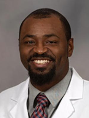 Dr Nate Hughes